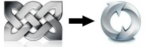 Mozilla Sync