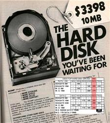 HDD-10mb