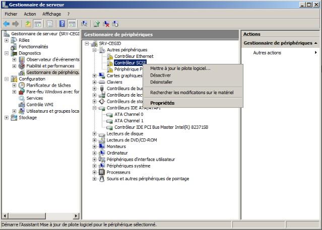 How to install windows 7 on proxmox 2016   ? | Proxmox